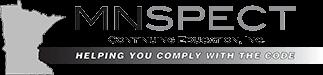 MNSPECT CE Logo